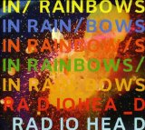Reckoner sheet music by Radiohead