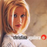 When You Put Your Hands On Me sheet music by Christina Aguilera