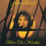 Just Now sheet music by John Martyn