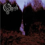 Demon Of The Fall sheet music by Opeth