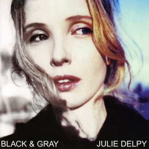 Julie Delpy A Waltz For A Night cover art