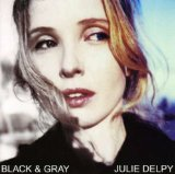 A Waltz For A Night sheet music by Julie Delpy
