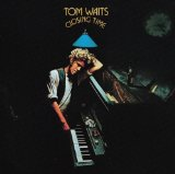 Tom Waits: I Hope That I Don't Fall In Love With You