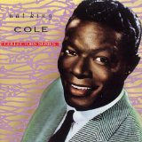 Those Lazy-Hazy-Crazy Days Of Summer sheet music by Nat King Cole