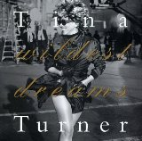 Thief Of Hearts sheet music by Tina Turner