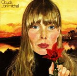Chelsea Morning sheet music by Joni Mitchell