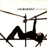 My Love Is For Real sheet music by Paula Abdul