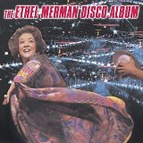 There's No Business Like Show Business sheet music by Ethel Merman