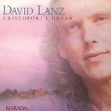 Cristofori's Dream sheet music by David Lanz