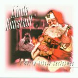 I'll Be Home For Christmas sheet music by Linda Ronstadt