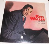 Numb Fumblin' sheet music by Fats Waller