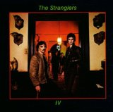 The Stranglers:Peaches
