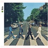 The Beatles: Golden Slumbers