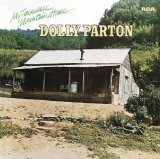 Dolly Parton: My Tennessee Mountain Home