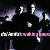 Del Amitri: Nothing Ever Happens