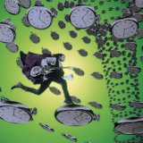 Crazy (Joe Satriani - Time Machine) Partituras