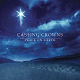 Casting Crowns:I Heard The Bells On Christmas Day (arr. Mac Huff)
