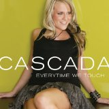 Everytime We Touch sheet music by Cascada