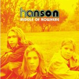 Where's The Love sheet music by Hanson