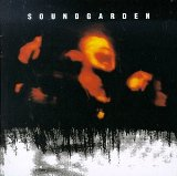 Spoonman sheet music by Soundgarden