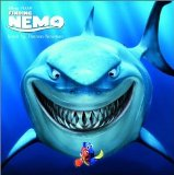 Finding Nemo (Wow/Nemo Egg (Main Title)/Finding Nemo/Fronds Like These) sheet music by Thomas Newman