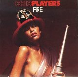 Fire sheet music by Ohio Players