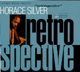Nica's Dream sheet music by Horace Silver