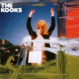 Is It Me sheet music by The Kooks