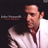 John Pizzarelli:Knowing You