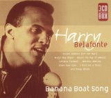 Harry Belafonte:Island In The Sun