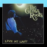 The Grass Roots:Let's Live For Today