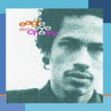Save Tonight sheet music by Eagle-Eye Cherry