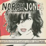 Happy Pills sheet music by Norah Jones