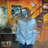 Hozier:Work Song