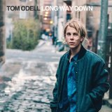 Sense sheet music by Tom Odell