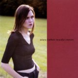 Juliana Hatfield:Somebody Is Waiting For Me