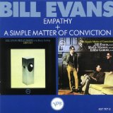 Goodbye sheet music by Bill Evans