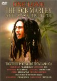 Slave Driver sheet music by Bob Marley