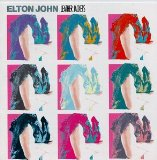 Elton John - Heartaches All Over The World