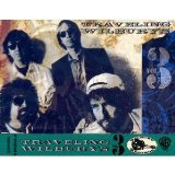 The Traveling Wilburys:Runaway