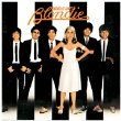 Blondie: Heart Of Glass