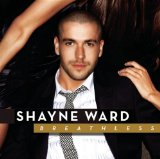 Shayne Ward:No U Hang Up