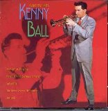 So Do I sheet music by Kenny Ball