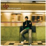 Daniel Powter: Bad Day