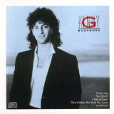 Songbird sheet music by Kenny G