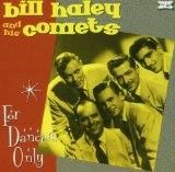 Bill Haley: Shake, Rattle And Roll