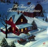 The Christmas Song (Chestnuts Roasting On An Open Fire) sheet music by Carpenters