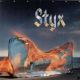 Styx:Suite Madame Blue