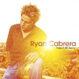 True sheet music by Ryan Cabrera