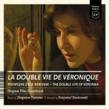 Tu Viendras (from La Double Vie De Veronique) sheet music by Zbigniew Preisner